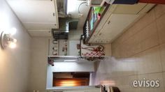 18 de Julio  y Booulevard  Apartamento en 18 de Julio a metros de Boulevard ..  http://cordon.evisos.com.uy/18-de-julio-y-booulevard-id-329139