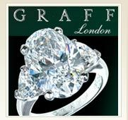 Jewellers Diamond Jewellery, Jewelry Collection, Dubai, Engagement Rings, Jewels, Crystals, Beautiful, Enagement Rings, Diamond Jewelry