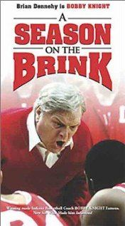 Best Basketball Movies : Top Basketball Movies : Official Poll by Sports Movies Guide Basketball Movies, Basketball Teams, Bob Knight, Dennis Haysbert, Brian Dennehy, Omar Epps, James Lafferty, Movie Guide, Sanaa Lathan
