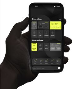 Android App Design, Ios App Design, Ui Ux Design, Game Design, Android Apps, Website Layout, Web Layout, Graphic Artwork, Mobile Design