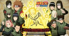 mmorpg games online http://naruto.oasgames.com/en/