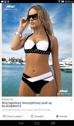 Pin by Bikini Fashions on Bikini Fashion in 2019 One Piece Swimwear, Bikini Swimwear, Sexy Bikini, Bikini Pics, Swimwear Fashion, Bikini Fashion, Bikini Outfits, Swimming Costume, Cute Swimsuits