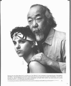 The-Karate-Kid-Part-3-the-karate-kid-207437_623_750.jpg (623×750)