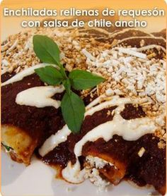 Best Mexican Recipes, Vegetarian Recipes, Healthy Recipes, Mexican Kitchens, Mexican Dishes, Real Mexican Food, Good Food, Yummy Food, Salty Foods