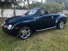 Displaying 1 - 15 of 32 total results for classic Chevrolet SSR Vehicles for Sale. Classic Chevrolet, Chrome Wheels, Automatic Transmission, Mopar, Aqua Blue, Cars For Sale, Chevy, Passion, Things To Sell