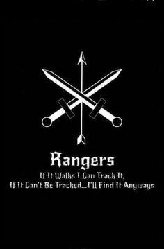 Ranger's Apprentice                                                                                                                                                                                 More