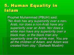islam-and-humanity-8-638.jpg (638×479)