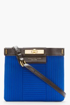 63c06502ce Buy Ladies Handbags Online