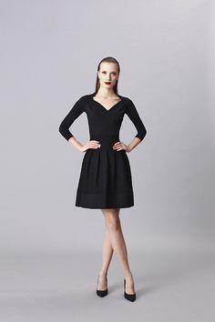 Eugenia Lace Dress | Chiara Boni La Petite Robe