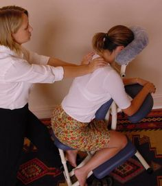 Regular Corporate Massage treatments can eliminate persistent pain and tension, and improved overall health and wellbeing Massage Treatment, Health And Wellbeing, About Me Blog