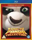 ☺★ Kung Fu #Panda 1 & 2 Boxset. From the Official Argos Shop on ebay http://ebay.to/2iH0ihg