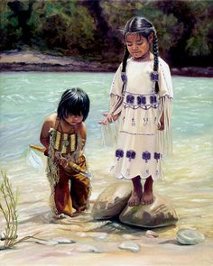 choctaw artwork - Google Search