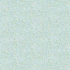 £10 5022976118423 Quartz Duck Egg Geometric Mica Wallpaper | Departments | DIY at B&Q