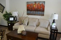 Shop local at Ask Amy Staging furniture showroom! 212 W. State Street in Botkins, OH