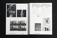 Yearbook_MG_24.jpg