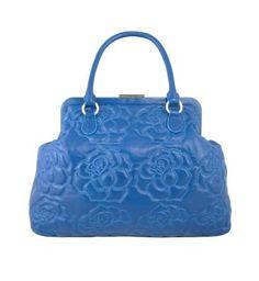 cute #bag