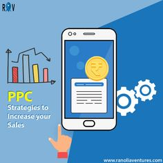 Expand your Business Horizons & boost the business growth with offbeat PPC Marketing Strategies for multiple Social Media platforms curated as per the Product & Industry. To Visit our website, Click on the Image. . . #ranoliaventures #googleadwords #ppc #ppcmanagement #expand #business #horizon #boost #growth #offbeat #marketing #strategies #multiple #socialmedia #platforms #curated #product #industry #google #digitalmarketing #delhi #gurgaon #gurugram #ncr #india