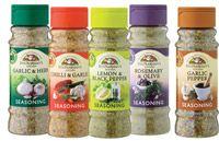 Seasonings Roots, Garlic, African, Salad, Stuffed Peppers, Spaces, Baking, Recipes, Bread Making