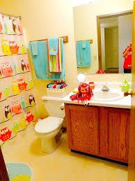 Owl Bathroom Decor Google Search