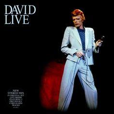 David Bowie   Pitchfork