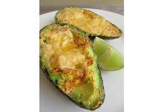今回の「うまそなレシピ」は「Morsels&Musings」から「アボカドのとろーりダブルチーズ焼き」です。あと一品!なんて時に...