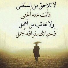 DesertRose,;,exactly,;;