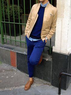 #shoppinghomme, #menshopping, #menlook #streetlook #fashion #menswear #style #streetstyle #mensfashion #modehomme #menfashion