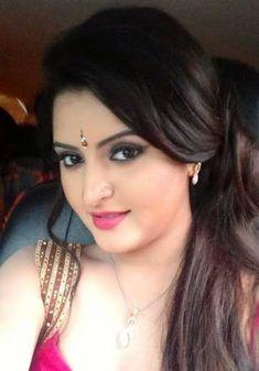 Images of Pori Moni Bangladeshi Actress & Biography 23 Beautiful Girl Photo, Beautiful Girl Indian, Most Beautiful Indian Actress, Most Beautiful Faces, Indian Natural Beauty, Indian Beauty Saree, Beauty Full Girl, Beauty Women, Beautiful Bollywood Actress