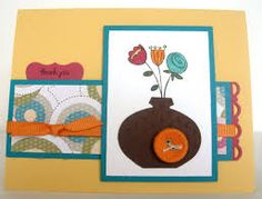 Image result for miniature crafts with buttons