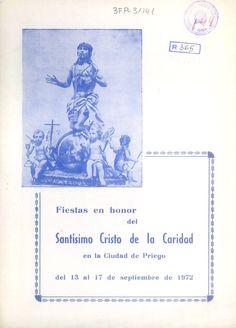 Fiestas de Priego en honor del Cristo de la Caridad. Del 13 al 17 de septiembre de 1972. Tradicional Baile de la Carrasquilla al final de la Romería al Convento de San Miguel de las Victorias. #Fiestaspopulares #Priego #Cuenca