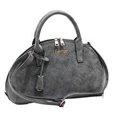 $54.00 Amazon - AngelBliss Vogue Dull Polish Retro Lady Handbag(C1) Angel... https://www.amazon.com/dp/B014LHCUM8/ref=cm_sw_r_pi_dp_iX5zxb6V3DPKE