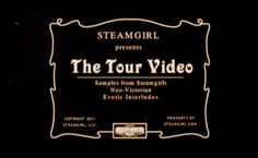 Home - Steamgirl.com | Steampunk and Neo Victorian erotic photography by Kato