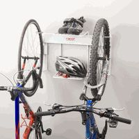 For Bikes and other gear