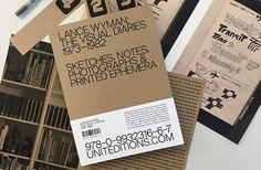 Lance-wyman-visual-diaries_unit-editions