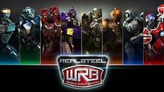 Real Steel World Robot Boxing Boxing Images, Boxing Champions, Real Steel, Hack Online, Hacks, World, Android Apk, Free Android, Trust