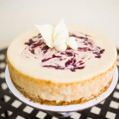 Welcome to The Underground Cheesecake Co. | The Underground Cheesecake Company