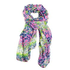 Get Wrapped Up In Spring Fashion http://toyastales.blogspot.com/2013/04/get-wrapped-up-in-spring-fashion.html