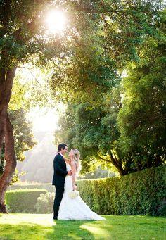 #79 #Santa Barbara #California #Wedding #Couple #Bride #Groom #Love