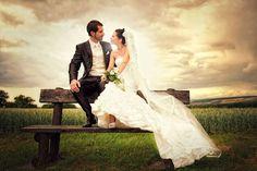 Startseite - Photodesign Radloff - Exklusive Hochzeitsfotografie