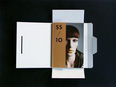 Print Design, Graphic Design, Folder Design, Presentation Folder, Publication Design, Catalog Design, Book Images, Book Binding, Brochure Design