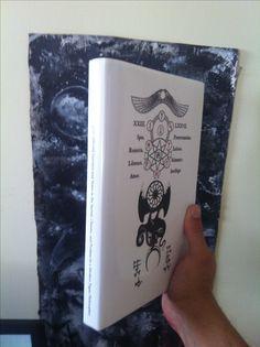 Second Book