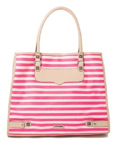 Fabulous beach/pool tote for spring/summer