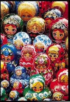 st petersburg russia nightlife - Google Search