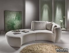 اجمل ديكورات الكنب العصري Beautiful decorations sofas exclusive fromwoman1461865646213.jpg
