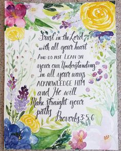 Newest piece of #watercolorpainting inspired by this #scripture which has been bringing deeper truth to my soul. 9x12 #fabrianoartistico #watercolorart #watercolor #artislife #arte #creativelife #creativefaith #creative #illustrate #illustration #colourpop #illustratedfaith #christiancreative #communityofchristiancreatives #worshipthroughart #propheticart #watercolorartfeature