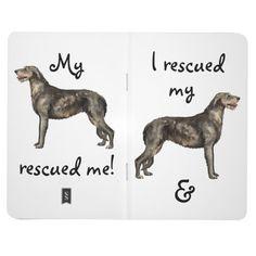Rescue Irish Wolfhound Journal   pug art, black pug tattoo, baby pugs puppies #christmasiscoming #pugtoy #pug French Bulldog Names, French Bulldog For Sale, French Bulldog Clothes, French Bulldog Blue, Cute Pug Puppies, Cute Pugs, Pug Valentine, Valentine Cards, Pug Tattoo