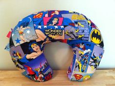 81/baby-girl-marvel-comics-wonder-woman// WANT!