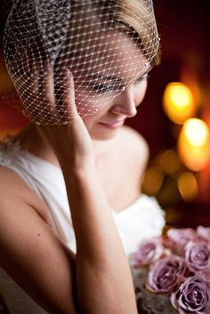 Inspired By Love! Love Photography, Crown, Weddings, Inspired, Inspiration, Fashion, Biblical Inspiration, Moda, Corona