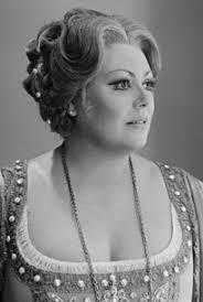 Opera Singers, Classical Music, Ciel, Divas, Legends, Celebrities, World, Opera Singer, Singers