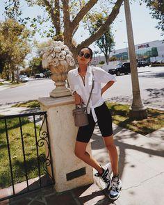 Ex Store Ladies Lightweight Pull On Shorts